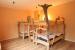 2. Schlafzimmer Gruppenhaus HANERAU