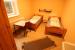 3. Schlafzimmer Gruppenhaus HANERAU