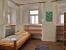 1. Schlafzimmer Gruppenhaus SCHÖNECKEN