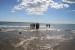 Objektbild ZEBU<sup>®</sup>-Dorf Rosolina Mare - Venedig - M -