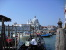3. Ausflug ZEBU-Dorf Venedig - Italien