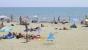 Objektbild ZEBU<sup>®</sup>-Dorf Rosolina Mare - Venedig - L -