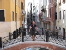 5. Ausflug ZEBU-Dorf Venedig - Italien