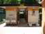7. Sanitär ZEBU-Dorf bei Venedig