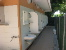 9. Sanitär ZEBU-Dorf bei Venedig