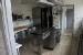 1. Küche Gruppenhaus GERSBACH