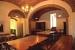 1. Küche Gruppenhaus CASA FIGLINE