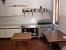 1. Küche Gruppenhaus CASA POMPONI