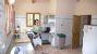 2. Küche Gruppenhaus MAS GARONNE