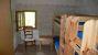 3. Schlafzimmer Gruppenhaus MAS GARONNE