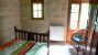 4. Schlafzimmer Gruppenhaus MAS GARONNE