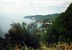 1. Aussenansicht Villen El Pinar
