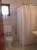 1. Sanitär Gruppenhaus YANNIS