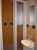 2. Sanitär Jugendhotel Prag