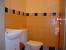 1. Sanitär Jugendhotel Prag