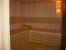 1. Sauna Jugendhotel Prag