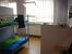 1. Schlafzimmer Jugendhotel Prag