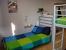 1. Aufmacher Jugendhotel Prag