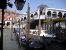 2. Ausflug ZEBU-Dorf bei Venedig