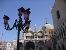 3. Ausflug ZEBU<sup>®</sup>-Dorf Rosolina Mare - Venedig - X -