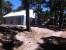 10. Aussenansicht ZEBU<sup>®</sup>-Dorf Rosolina Mare - Venedig - X -