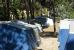 1. Aussenansicht ZEBU<sup>®</sup>-Dorf Rosolina Mare - Venedig - X -