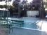 5. Gelände ZEBU<sup>®</sup>-Dorf Rosolina Mare - Venedig - X -