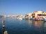 1. Restliche ZEBU-Dorf bei Venedig