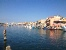 7. Ausflug ZEBU-Dorf bei Venedig