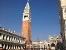8. Ausflug ZEBU<sup>®</sup>-Dorf Rosolina Mare - Venedig - X -