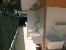 5. Sanitär ZEBU<sup>®</sup>-Dorf Rosolina Mare - Venedig - X -