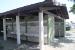 8. Sanitär ZEBU<sup>®</sup>-Dorf Rosolina Mare - Venedig - X -