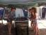8. Sportplatz ZEBU<sup>®</sup>-Dorf Rosolina Mare - Venedig - X -