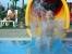 3. Wasser ZEBU<sup>®</sup>-Dorf Rosolina Mare - Venedig - X -