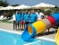 4. Wasser ZEBU<sup>®</sup>-Dorf Rosolina Mare - Venedig - X -