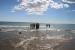 6. Wasser ZEBU<sup>®</sup>-Dorf Rosolina Mare - Venedig - X -