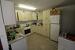 1. Küche Haus MARTIN