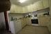 2. Küche Haus MARTIN