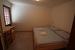 8. Schlafzimmer Gruppenhaus MARTIN