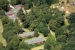 Objektbild Gruppenhaus FRENNENAES