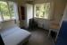 2. Schlafzimmer KLK-Gruppenhaus - FRENNENAES