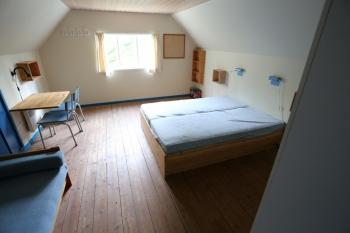 Bilder von Bademöglichkeiten vom Ferienhaus für Gruppen 03453812 KLK-Gruppenhaus - FRENNENAES in Dänemark 3740 Svaneke für Jugendfreizeiten