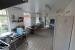 2. Küche KLK-Gruppenhaus - NABOEN