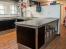 1. Küche Gruppenhaus ORVELTE