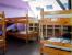 2. Schlafzimmer Gruppenhaus ORVELTE