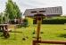 1. Spielplatz Oostkapelle Koetshuis