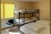 1. Schlafzimmer Gruppenhaus DIFFELEN 3 - Scheune