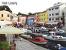 3. Ausflug ZEBU<sup>®</sup>-Dorf Mali Losinj - M - Kroatien
