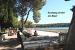 9. Restliche ZEBU<sup>®</sup>-Dorf Mali Losinj - M - Kroatien