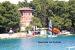 10. Sportplatz ZEBU<sup>®</sup>-Dorf Mali Losinj - M - Kroatien
